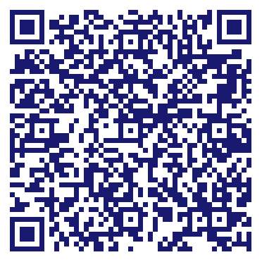 QR-Code for Stallion Mountain Country Club