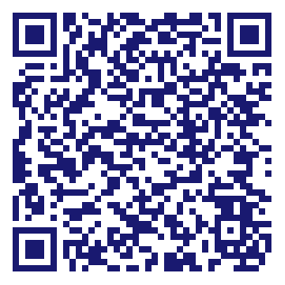QR-Code for Stalnaker Used Cars