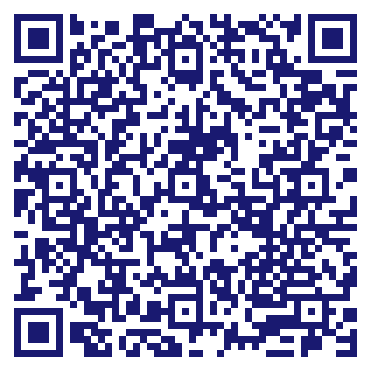 QR-Code for Stalwart Air Conditioning & Heating