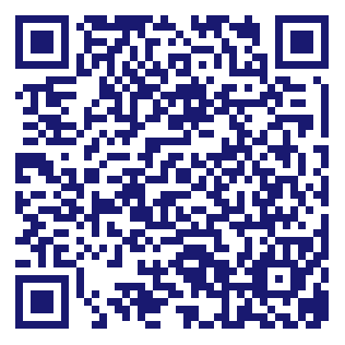 QR-Code for Stamar Packaging Inc