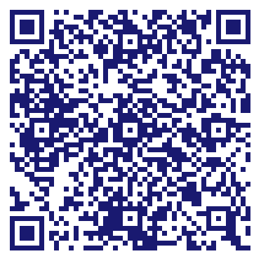 QR-Code for Stamford Towing & Roadside Assistance