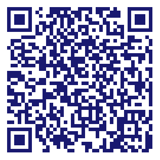 QR-Code for Stamm & Sons Ranch
