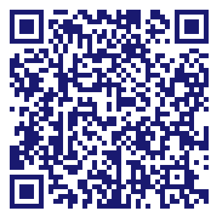 QR-Code for Stammeyer Electric