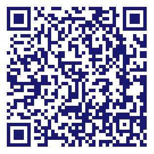 QR-Code for Stamping Ground