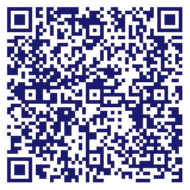 QR-Code for Stams Nursery & Greenhouses