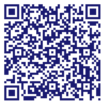 QR-Code for Stan King Chevrolet Olds