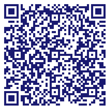 QR-Code for Stan King Chevrolet Used Cars