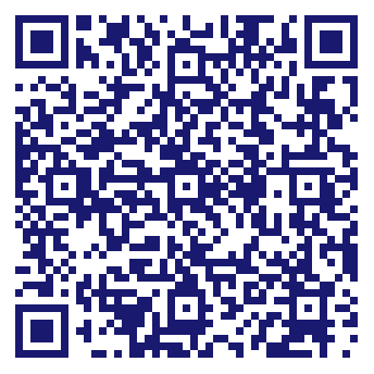 QR-Code for Standard Companies Inc