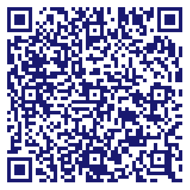 QR-Code for Standard Electric Equipment Co