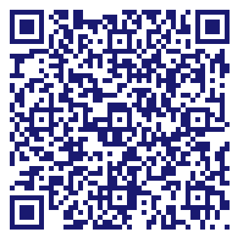 QR-Code for Standard Pacific Homes