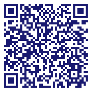 QR-Code for Standard Printing Co