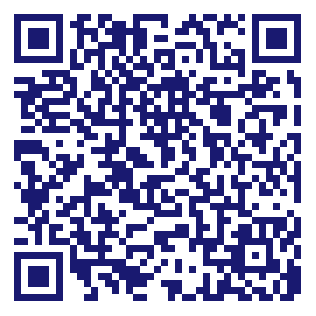 QR-Code for Stander Ace Hardware
