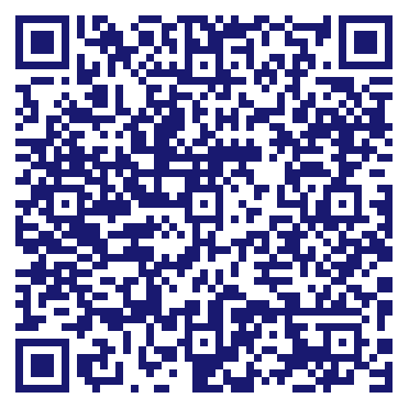 QR-Code for Standley Auctions & Appraisals