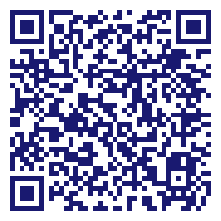 QR-Code for Stanford Acoustics