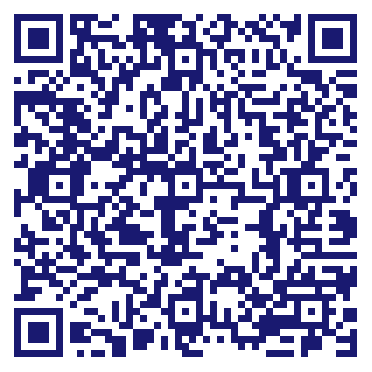 QR-Code for Stanford Plumbing & Sewer Svc
