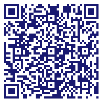 QR-Code for Stanford Ranch Self Storage