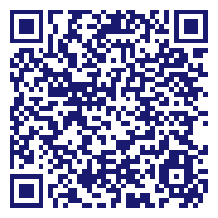 QR-Code for Stange Law Firm, PC