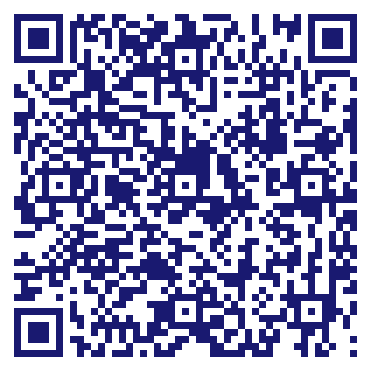 QR-Code for Stanley Automatic Gate Repair Benbrook