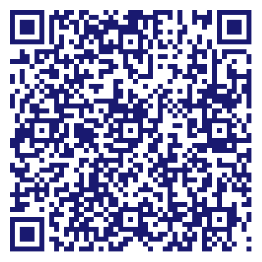 QR-Code for Stanley Automatic Gate Repair Everman