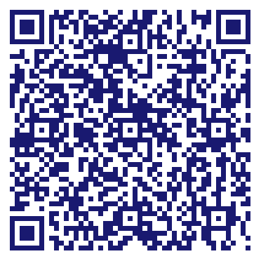 QR-Code for Stanley Automatic Gate Repair Richland Hills