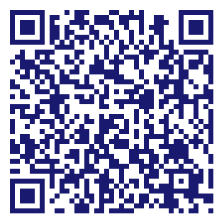 QR-Code for Stanley City Office