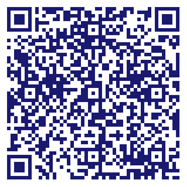 QR-Code for Stanley E. Robison Jr. Attorney At Law
