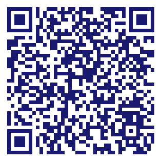 QR-Code for Stanley Electric