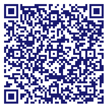 QR-Code for Stanley Garage Door Repair Everman