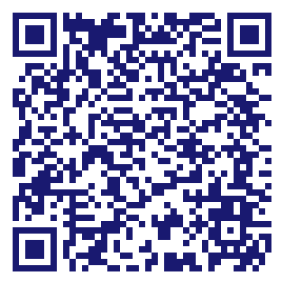 QR-Code for Stanley Law Offices