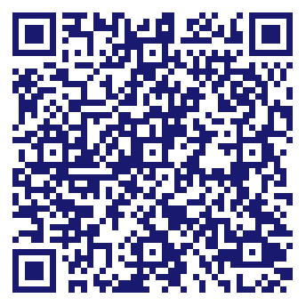 QR-Code for Stanley Potts Outfitters