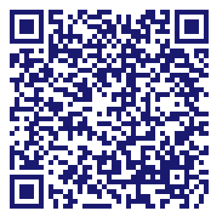 QR-Code for Stans Disposal