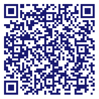 QR-Code for Stanton County Attorney