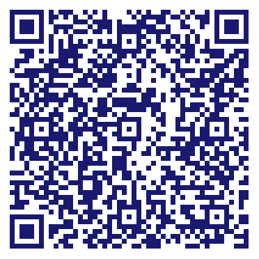 QR-Code for Stanton County Maintenance Shp