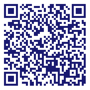 QR-Code for Stanton County Shop