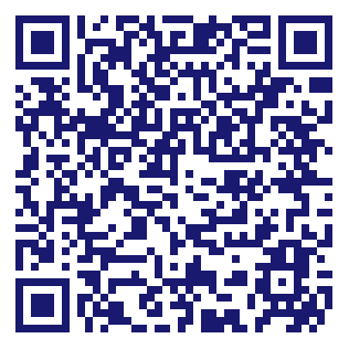 QR-Code for Stanton High School
