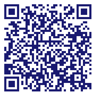QR-Code for Stanton Lumber Co