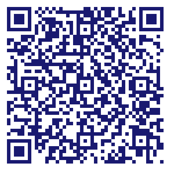 QR-Code for Stanton Superintendents Ofc