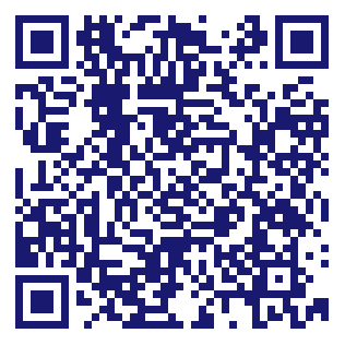 QR-Code for Stapleford Electric