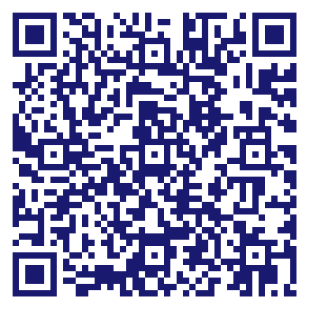 QR-Code for Stapleton Public School