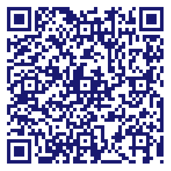 QR-Code for Star City Bancshares Inc