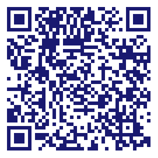 QR-Code for Star City Civic Ctr