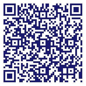 QR-Code for Star Clean and Maintenance