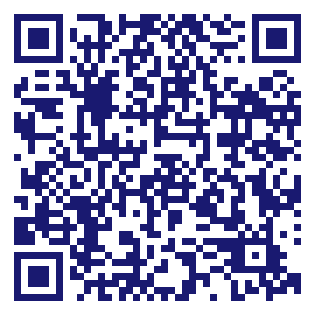 QR-Code for Star Electric Co