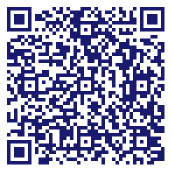 QR-Code for Star Food Products Inc