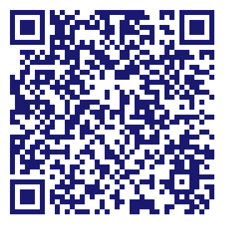 QR-Code for Star Graphics