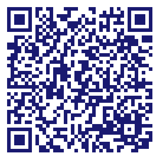 QR-Code for Star Oilco