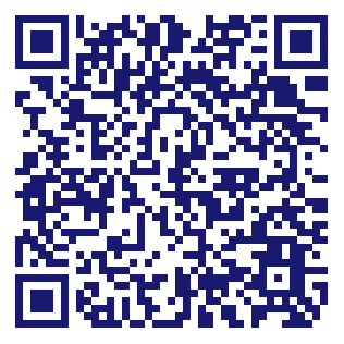 QR-Code for Star Quality Arabians