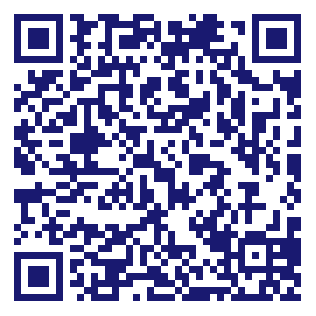 QR-Code for Star Realty