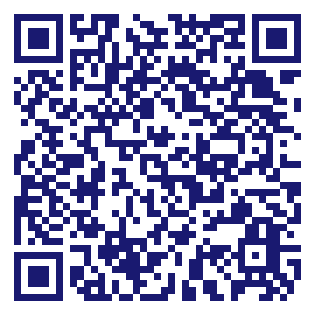 QR-Code for Star Seal of Ohio Inc