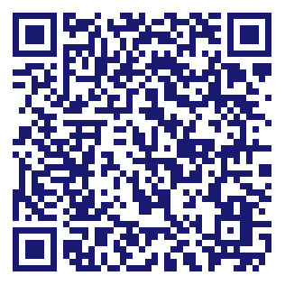 QR-Code for Star Six Insurance Co